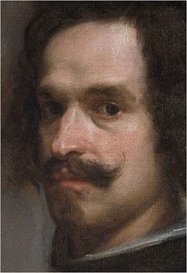 1000+ images about DIEGO VELAZQUEZ on Pinterest  Velazquez Self Portrait